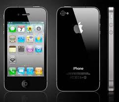 How To Jailbreak iOS 4 2 1 Final iPhone 4 3GS iPod touch 4G with