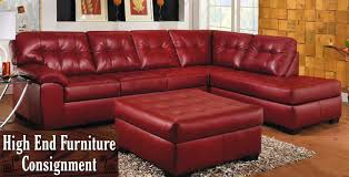 Wayfair Leather Sectional Sofa by Furniture Awesome Huk Lai Sofas Red Sofa Cheap Leather Sectional