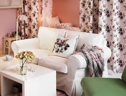 ikea möbler inredning och inspiration ikea wohnzimmer