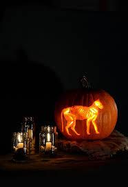 Skull Pumpkin Carving Stencils Free by 30 Best El Día De Los Muertos Images On Pinterest Day Of The