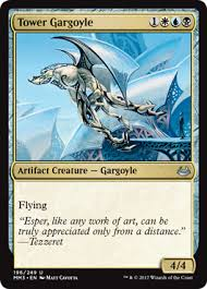 artifact deck mtg 2017 page 2 artifact creature magic the gathering spoiler cards