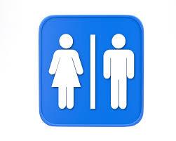 Cal Osha Bathroom Breaks by Employer U0027s Restrictive Restroom Policy May Violate Mn Law