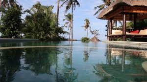 outdoor badezimmer picture of relax bali dive spa resort