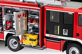 Plastic Model Fire Truck Kits - The Best Plastic 2018 Pin By Randy Cobb On Model Kitssemi Trucks Pinterest Vintage Paw Patrol Ultimate Rescue Fire Truck Playset New Toys Coming Out Kits Hobbydb Apparatus Deliveries News At The Front Pocketmagscom Masterpieces Works Of Ahhh Wood Pating Kit Two Airfix Plastic Model Kits Both 064428 132 Scale 1914 Dennis Mack Pumper Amazoncom 1911 Christie American Steam Engine