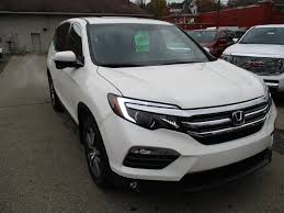 Kittanning - Used Honda Vehicles For Sale Used Honda Ridgelines For Sale Less Than 3000 Dollars Autocom Edmton Vehicles Pilot Lincoln Ne Best Cars Trucks Suvs Denver And In Co Family Quality Suvs Parks Ford Of Wesley Chapel Charlotte Nc Inventory Sale Bay Area Oakland Alameda Hayward Maumee Oh Toledo Acty Truck 2002 Best Price Export Japan Camper Shell Ridgeline Luxury In Ct 1995 Honda Passport Parts Midway U Pull