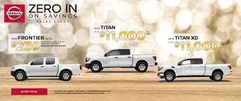 Nissan Dealership Miami FL | Hialeah | Miramar | Palmetto57 Tow Truck Company Miami Towing Service Gallery Kendall Truckmax Truckmax Twitter Lehman Buick Gmc In New Used Car Dealership Near Hollywood Best Trucks Of Inc Dodge Chrysler Jeep Ram Dealer Smartsxm Jobs Services General Exporting Company Fl Nissan Hialeah Miramar Palmetto57 2012 Lvo Vnl42 Single Axle Daycab For Sale 2789 Peterbilt Commercial For Sale 2019 Volvo Semi Luxury For Chicago