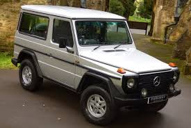 MERCEDES BENZ G WAGON 280 GE SWB AUTO - How To Have A Gwagon Thats Cheap And Original Using Army Surplus Mercedes Benz G Wagon 280 Ge Swb Auto Mercedes Gclass 2018 Pictures Specs Info Car Magazine Wagon Truck Interior Bmw Cars G500 Xxl By Gwf In Ldon Huge Custom Gwagon Youtube Mansorys Mercedesbenz Gclass Mods Are More Mild Than Wild Motor The New Mercedesmaybach 650 Landaulet 1985 For Sale Near Bethesda Maryland 20817 20 Ultimate Challenger Automobile News Images Military Vehicle Check Out Jurassic Worlds Monster Suv With 6wheels G63 Amg 6x6 Wikipedia
