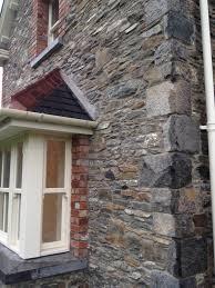 100 Fieldstone Houses Fieldstone Stone Houses Trinity Stone