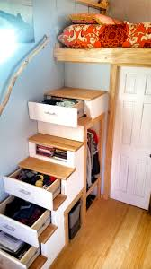 10 Clever Small Space Storage Ideas You Can Steal From The Tiny House Movement