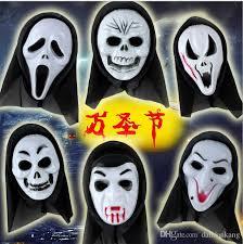 The Purge God Mask Halloween by 100 The Purge God Mask Halloween Purge Props Etsy Amazon