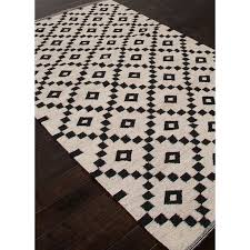 266 best Area Rugs images on Pinterest