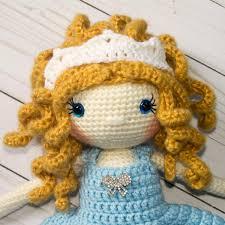 12 Pattern 1822 Doll Clothes Nightwear Dress Newborn Reborn