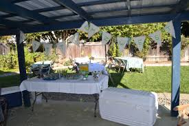 Baby Shower BBQ: BaByQ Theme Decoration Ideas | Barbecue For Life Diy Backyard Bbq Wedding Reception Snixy Kitchen Average Budget Barbecue Catering Bed And Breakfast I Do Wedding Invitation By Me Lowcost Ideas Bbq Backyards Bbq Criolla Brithday Tips 248 Best Bbqcasual Inspiration Images On El Cajon Photography Photo On Capvating Small To Hold Checklist Nice Awesome Event Diy Types Of Food Serve 63