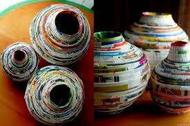 Best Out Of Waste Ideas From Plastic Bottles Youtube Idea For Cool Creative