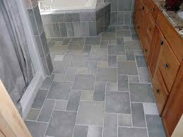 bathroom designs ceramic tile cost to tile small bathroom floor