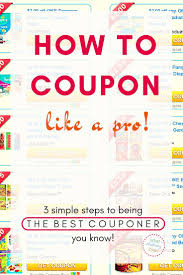 Budget One Way Coupon / 800 Contact Lenses 15 Discount Off Of Daily Car Rental Rates Tourism Victoria Member Program Vermont Electric Coop Disney Gift Card Discount 2019 Beads Direct Usa Coupon Code 6 Things You Should Know About Groupon Saving And Us Kids Golf Sports Addition In Columbus Ms Budget Free Shipping Play Asia 2018 Grab Promo Today Free Online Outback Steakhouse Coupons Exclusive Coupon Holiday Shopping With Golf Taylormade M4 Dtype Driver Printable Dsw Store Teacher Glasses