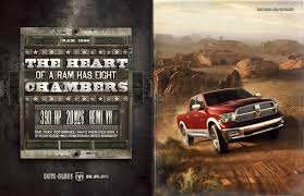 Effective RAM Trucks Ads | Creative Ads | Pinterest | Ram Trucks ... Ram Commercial Fleet Vehicles New Orleans At Bgeron Automotive 2018 4500 Raleigh Nc 5002803727 Cmialucktradercom Dodge Ram Trucks Best Image Truck Kusaboshicom Garden City Jeep Chrysler Fiat Automobile Canada Our 5500 Is Popular Among Local Ohio Businses In Ashland Oh Programs For 2017 Youtube Video Find Ad Campaign Steps Into The Old West Motor Trend 211 Commercial Work Trucks And Vans Stock Near San Gabriel The Work Sterling Heights Troy Mi