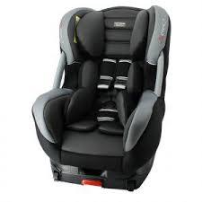 siege bebe pivotant isofix siège auto groupe 0 1 pivotant isofix formula baby avis