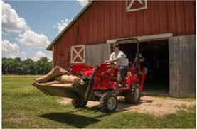 The Shed Maryville Tn Menu by New Massey Ferguson Agricultural Loaders Sub Compact U0026 Compact
