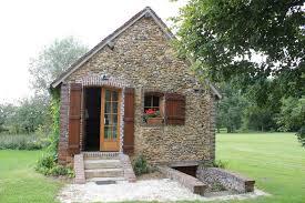 chambres hotes bourgogne chambre d hôte en bourgogne le hameau de la fausse sauge