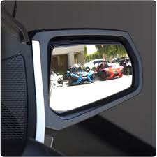 Can-Am Spyder RT Wide-Vu Convex Peel & Stick Side View Mirror How To Adjust Your Cars Mirrors Cnet 1080p Car Dvr Rearview Mirror Camera Video Recorder Dash Cam G Broken Side View Stock Photos Redicuts Complete Catalog Burco Inc Bettaview Extendable Towing Mirrors Ford Ranger 201218 Chrome Place A Convex On It Still Runs Amazoncom Fit System Ksource 80910 Chevygmc Pair Is This New Trend Trucks Driving Around With Tow Extended Do You Have Set Up Correctly The Globe And Mail Select Driving School Adjusting Side