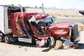 Wreck At Exit 19 Quartzsite I-10 « Qtown.US News Semitruck Accidents Shimek Law Accident Lawyers Offer Tips For Avoiding Big Rigs Crashes Injury Semitruck Stock Photo Istock Uerstanding Fault In A Semi Truck Ken Nunn Office Crash Spills Millions Of Bees On Washington Highway Nbc News I105 Reopened Eugene Following Semitruck Crash Kval Attorneys Spartanburg Holland Usry Pa Texas Wreck Explains Trucking Company Cause Train Vs Semi Truck Stevens Point Still Under Fiery Leaves Driver Dead And Shuts Down Part Driver Cited For Improper Lane Use Local