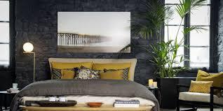 plante dans chambre à coucher quelle plante mettre dans une chambre