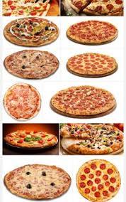 restaurant pizzeria 24 dans cyprien avec cuisine pâtes e