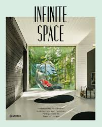 100 Architecture Design Magazine Infinite Space Capturing The Globalized Residence ArchDaily