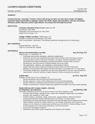 Resume Sample: Entry Level Attorney Cover Letter Proposal ... Attorney Resume Sample And Complete Guide 20 Examples Sample Resume Child Care Worker Australia Archives Lawyer Rumes Download Format Templates Ligation Associate Salumguilherme Pleasante For Law Clerk Real Estate With Counsel Cover Letter Aweilmarketing Great Legal Advisor For Your Lawyer Mplate Word Enersaco 1136895385 Template Professional Cv Samples Gulijobs