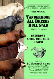 Vanderhoof All Breeds Bull Sale By Jamie Richardson - Issuu No Touch Freight Trucking Companies Best Truck 2018 Undisclosed Address Realestatecom Smithers Interior News June 13 2012 By Black Press Issuu Bulkley Valley Stock Photos Images Alamy Cartage Valley_cartage Twitter Hunt County Shopper I8090 In Western Ohio Updated 3262018 Brich Welding Offroad Pinterest Custom Truck Bumpers 4x4 And 20