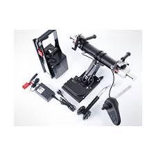 moteur electrique pour fauteuil relax motorisation légère minotor