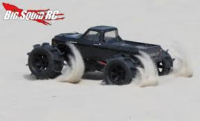 How To – Sand Blasting With The ECX 4WD Circuit « Big Squid RC – RC ... Yamaha Yxz1000r Ss Dune Review Utv Guide Traxxas 4wd Slash Stampede Winter Ski Kit Installation Efx Sand Slinger Paddle Tires 28 29 30 And 31 Inch Sizes Kg How To Blasting With The Ecx Circuit Big Squid Rc Action Magazine May 2018 Page 68 Snow Bout It Mtbrcom 2016 Idaho Dunes Invasion Report Atvcom Just Picked Up Some New Paddle Tires For My Raptor 700r Atv 38 Xtreme Dominator 2wd 2003 Nissan Frontier Off Road Classifieds Cst Sandblast Can Am X3 Offroading