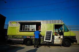 More Than A Food Fight For Truck Vendors - Daily Southtown The Best Food Truck Cities In The Usa Amazing Places Stripchezze Trucks Las Vegas Intertional More Than A Food Fight For Truck Vendors Daily Southtown Let It Marinate Marination Ma Kai Once Upon A Bite Roadfood Kimchi Fried Rice Spicy Pork Tacos And Other Delicious Snacks To Price Hikes Mobile Epic Ales Open Two Days Sodo 94wip Frenzy Temple Teppanyaki Cbs Philly Redmond Washington State Association Seattle Asian Fusion Visit Dash Of Cinema