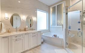 4 tips for a successful bathroom renovation peak improvements