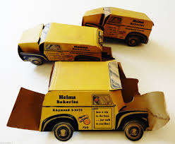 Lot Of 3 1950's Helms Bakeries Bread Bakeries Folding Paper Truck ... 1934 Divco Helms Bakery Truck 1 A Photo On Flickriver A Bread At The Petersen Museum In Los Angeles 1939 Twin Steve Sexton Flickr Anyone Else Have Truck The 1947 Present Laughing With Stars Bancentury Ca 1955 Rm Sothebys Delivery Monterey 2011 Vintage Bakeries Paper Car Cboard Dolls And Coach For Sale Classiccarscom Cc Diecast 124 Scale Limited