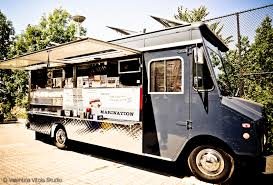 100 Big Truck Taco Menu Seattle Pair Parlay Korean Taco Truck Into Brickandmortar Chain