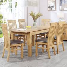 Extendable Solid Oak Dining Table And 6 Chairs - Rustic Saxon Range Ding Table Ideas Articulate Rectangular Glass Dectable Extending Round South And Best Small Kitchen Tables Chairs For Spaces Folding Ding Table And Chairs Folding Rovicon Purbeck Appealing Modern Wooden Mills Wood Designs De Cushions Room Lighting Chair 4 Perfect Small Spaces In W11 Chelsea Very Fniture Space Free Shipping 6 Seater Mable Ding Table Set Meja Makan Batu Marfree Chair Ausgezeichnet Long Narrow Legs