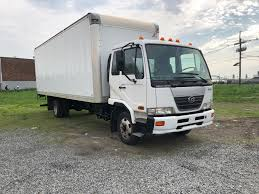 2010 Nissan UD 2000, 24 Feet Box, Big Aluminum Liftgate, Runs 100 ... Box Trucks Vs Step Vans Discover The Differences Similarities Liftgate Cassone Truck And Equipment Sales For Sale Caforsalecom Isuzu Straight Stock 2458 2007 Ford E350 Youtube Hollywood Llc American Mobile Retail Association Classifieds What Lince Do You Need To Tow That New Trailer Autotraderca Insurance Torrance Cargo Check Out Various Cars In Avon Rental Fleet Goodyear Motors Inc Used Hino 338 Morgan 24 Ft Box Toronto Ontario
