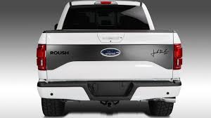 Roush Unveils Their Rugged Ford F-150 The 2018 Roush F150 Sc Is A Perfectly Brash 650horsepower Pickup Roush Cleantech Enters Electric Vehicle Market With The Ford F650 Rumbles Into Super Duty Truck With Jacked F250 Performance Archives Fast Lane Used 2016 F350sd For Sale At Vin 1ft8w3bt1gea97023 The Ranger Is Still A Ford But Better Driven Stage 1 Mustang Beechmont 2014 1ftfw19efc10709 Review Vs Raptor Most Badass Out There Youtube F 150