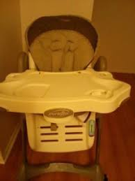 Evenflo Majestic High Chair by 133 Best Baby Necessities Images On Pinterest Buy And Sell Baby