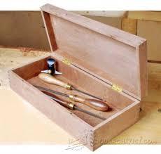 DIY Finger Joint Machine O WoodArchivist