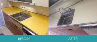 america bathtub tile refinishing 305 752 3222 bathtub