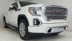 100 Trucks For Sale In Lake Charles La 2019 535i Vehicles For