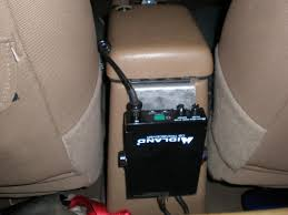 CB Radio Install Jeep TJ - JeepForum.com   TJ/LJ Life   Jeep, Jeep ... Show Us Your Cbham Radio Install Toyota Tundra Forum 7 Best Cb Radio Reviews 2019 High Performance Most Powerful Cbs Truckers Stock Photo Picture And Royalty Free Image Anyone In To Radios Chevy Truck Gmc Trucker Kit Antenna Turnkey Wwwcbradionl And Specifications Of The Lafayette Opinions 4runner Largest Maxon Mcb30 Mobile Am 40channel Ebay Cb Cobra Cb Hook Up Gi Joes Radio Top Radios Low Prices Lvadosierracom Electronics