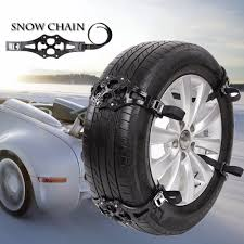 NoEnName_Null 1PC Easy Install Simple Winter Truck Car Snow Chain ... Dinoka 6 Pcsset Snow Chains Of Car Chain Tire Emergency Quik Grip Square Rod Alloy Highway Truck Tc21s Aw Direct For Arrma Outcast By Tbone Racing Top 10 Best Trucks Pickups And Suvs 2018 Reviews Weissenfels Clack Go Quattro F51 Winter Traction Options Tires Socks Thule Ck7 Chains Audi A3 Bj 0412 At Rameder Used Div 9r225 Trucksnl Amazoncom Light Suv Automotive How To Install General Service Semi Titan Cable Or Ice Covered Roads 2657017 Wheel In Ats American Simulator Mods