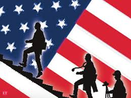 H1B Visa: The 'Tatkaal' Visa: Know What Is Premium ... New H1b Sponsoring Desi Consultancies In The United States Recruiters Cant Ignore This Professionally Written Resume Uscis Rumes Premium Processing For All H1b Petions To Capsubject Rumes Certain Capexempt Usa Tv9 Us Premium Processing Of Visas Techgig 2017 Visa Requirements Fast In After 5month Halt Good News It Cos All H1