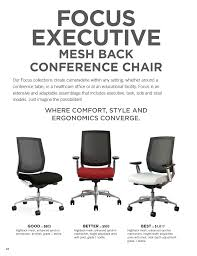 Focus Executive Price List   Manualzz.com Armless High Back Wooden Ding Room Chair Buy Chairarmless Chairhigh Product On Alibacom Alinum Mesh Lounge Ergo Flow Office Upholstered Blue Settee Polyester Cosm Chairlow Backleaf Arms 3d Models Herman Outdoor Fniture High Back Stacking Plastic Armless Chair For Sale View Wing Chairs Hty Details From Dongguan Huatianyu Fniture Simple Style Home Design Black Padded Folding Chair With Modern Luxury Restaurant Banquet Golden Stainless Chairs Leather Sayl Chairupholstered Backarmless Gala Atomi Shop Ram Game Bar Stools Tagged Express
