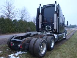 USED 2009 PETERBILT 387 FOR SALE #1889 Abandoned Trucks In America 2016 Old Military For Sale Vehicles Pinterest Military Trucker Lingo Truck Guide Definitions Trucker Language Some More Old Trucks Ol Truck Show Historical Vintage Trucks Youtube Vintage Car Ranch Like No Other Place On Earth Classic 2000 Mack Tandem Dump Truck Rd688s And Heavy Buses Ethiopia Old Semi Photo Collection School Big Rigs Good Memories Gmc Automobile Wikiwand Used 2015 Kenworth W900l 86studio Tandem Axle Sleeper For Sale In