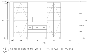 Master Bathroom Layout Designs by Decor Chic Bedroom Millwork Southwall Standard Closet Dimensions